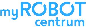 myRobot Centrum