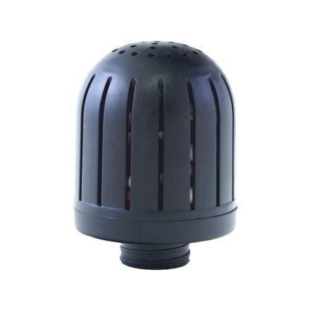 Airbi antibakteriális vízlágyító patron TWIN és MIST párásítókhoz, fekete