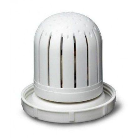 Airbi antibakteriális vízlágyító patron TWIN és MIST párásítókhoz, fehér