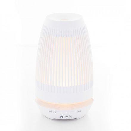 Airbi SENSE aroma diffúzor, fehér