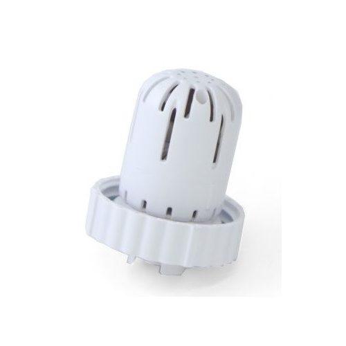 Airbi CUBIC antibakteriális vízlágyító patron