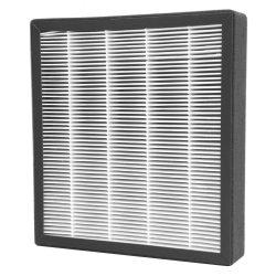 Airbi Refresh kombi ( HEPA és carbon )szűrő