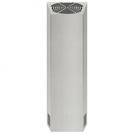 Airfree WM 300 légtisztító, levegő fertőtlenítő