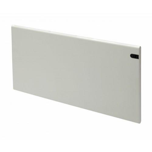 Adax Neo NP04 KDT 400 W-os fűtőpanel /Fehér/