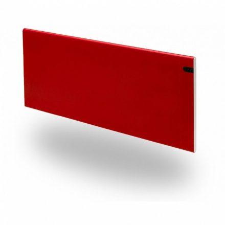 ADAX NEO NP12 KDT fűtőpanel 1200W, piros
