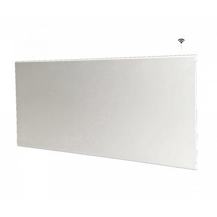 ADAX NEO WiFi H 12 KWT fűtőpanel 1200W, fehér