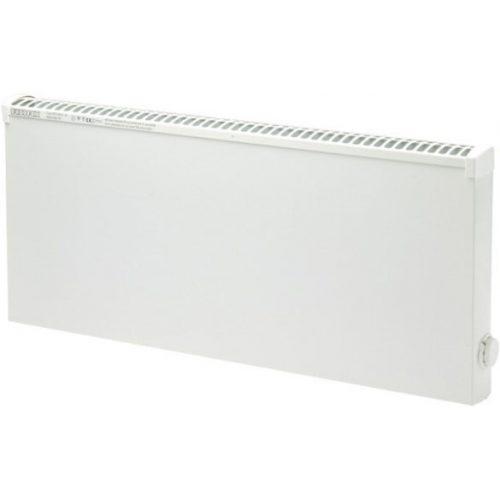 Adax VPS1004 KEM elektromos fűtőpanelek- 400W