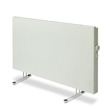 Adax VP 1105 KETP fűtőpanel tartólábbal /500 W/