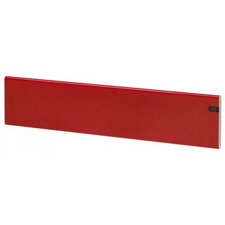 ADAX NEO NL10 KDT fűtőpanel 1000W, piros