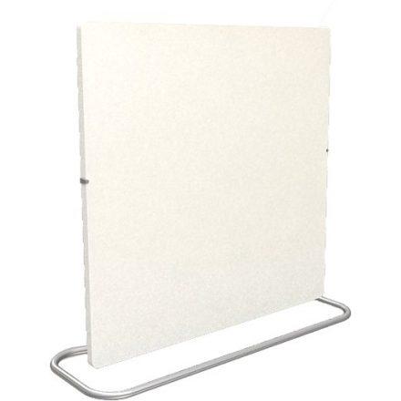 ClimaStar SMART PRO 3in1 fűtőpanel 2000W, fehér kasmír