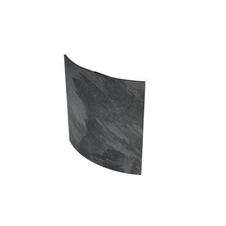 ClimaSTAR SILEX fűtőpanel 1500W, dark