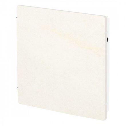 ClimaSTAR SMART PRO fűtőpanel 1000W, fehér kasmír