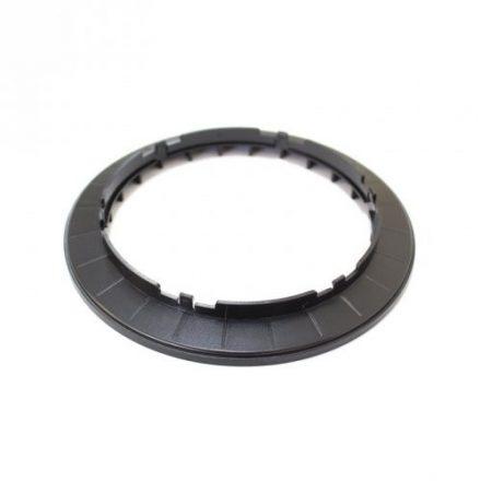HOBOT tisztító gyűrű HOBOT-188 robothoz