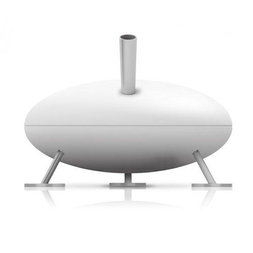 Stadler Form FRED melegpárásító