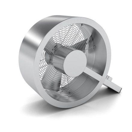 Stadler Form Q ventilátor (rozsdamentes acél)