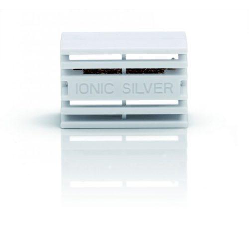 Stadler Form Water Cube - antibakteriális ezüstkocka párásító készülékhez