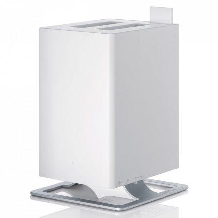 Stadler Form ANTON ultrahangos párásító (fehér)