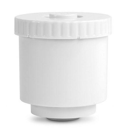 Stylies Cartridge vízlágyító patron, utántölthető