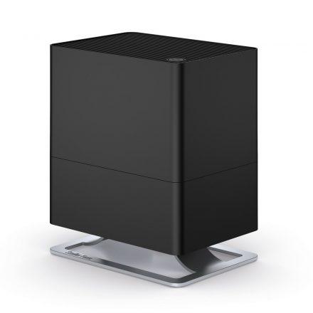 Stadler Form OSKAR LITTLE ventilátoros párásító (fekete)