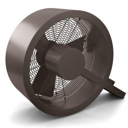 Stadler Form Q ventilátor, bronz
