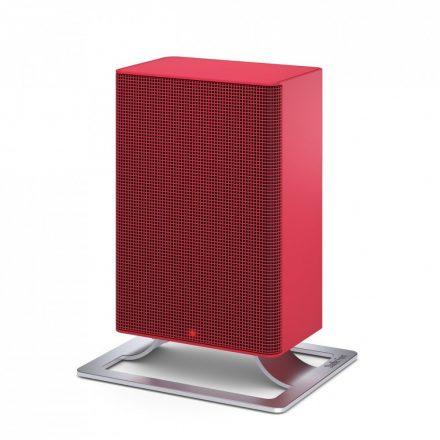 Stadler Form ANNA LITTLE fűtőventilátor, chili red