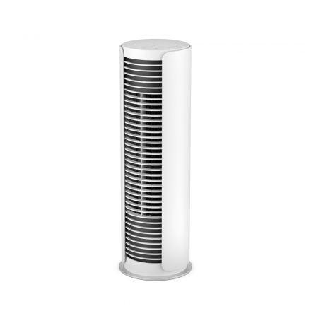 Stadler Form PETER Little asztali ventilátor (fehér)