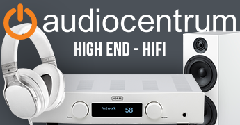 Audio Centrum